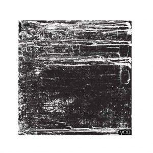 Rust black